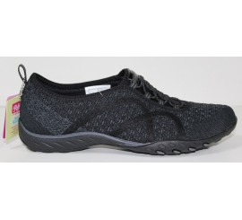 Zapatilla Skechers Relaxed Fit