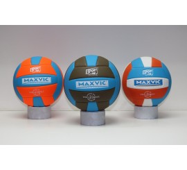 Pelota Maxvic Volleyball N° 5
