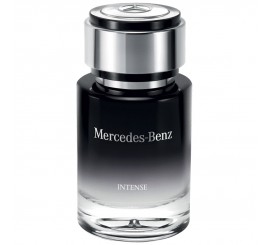 Perfume Mercedes Benz Intense 120ml