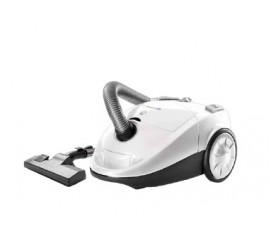 Aspiradora Jet Power 1800 Somela