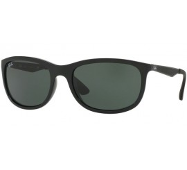 Lentes Ray Ban RB4267/601S71-59