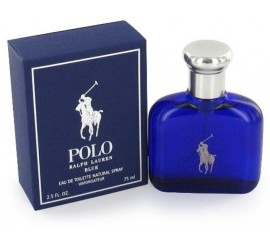 Perfume Polo Blue Ralph Lauren 75ml