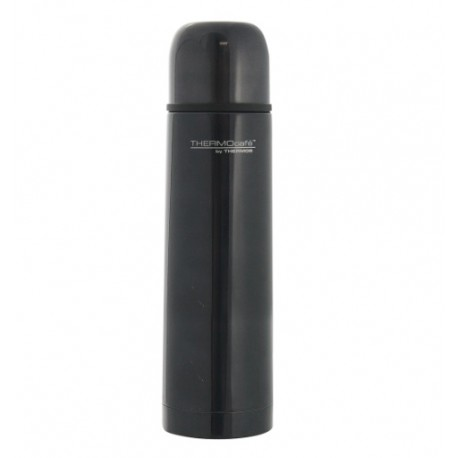 Lifestyle SS 0.5 Litros Stopper Color Thermos