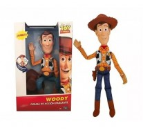 Woody Parlante Toy Story