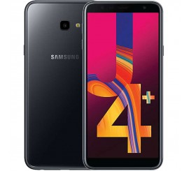 Celular Samsung Galaxy J4 Plus