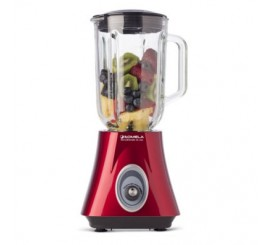 Licuadora Somela Berry Blender BL1400 RD