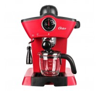 Cafetera Oster 4188