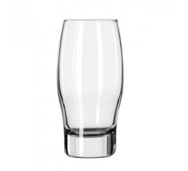 Set 6 Vasos Beverage 355ml Libbey