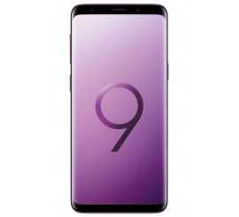 Celular Samsung S9 Plus 64 GB