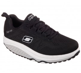 Zapatilla Skechers Women´s