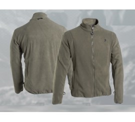 Chaqueta 3 en 1 Birch Olive Peak Performance Hombre