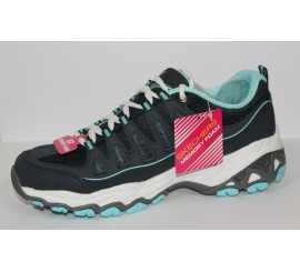 Zapatilla Skechers Women's