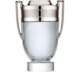Perfume Invictus Paco Rabanne Men 100ml