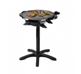 Parrilla Somela Ceramic Grill Pro GP1802