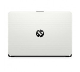 Computacion Notebook HP Intel Celeron N3060