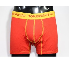 Boxer Top 3 Pack